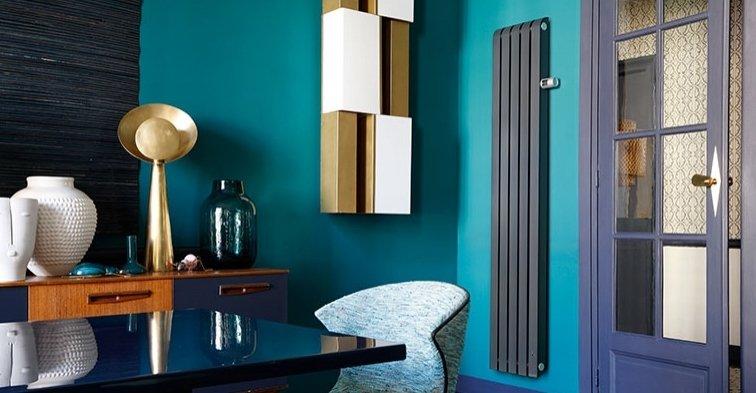 Thermor Mythik : des radiateurs intelligents et performants