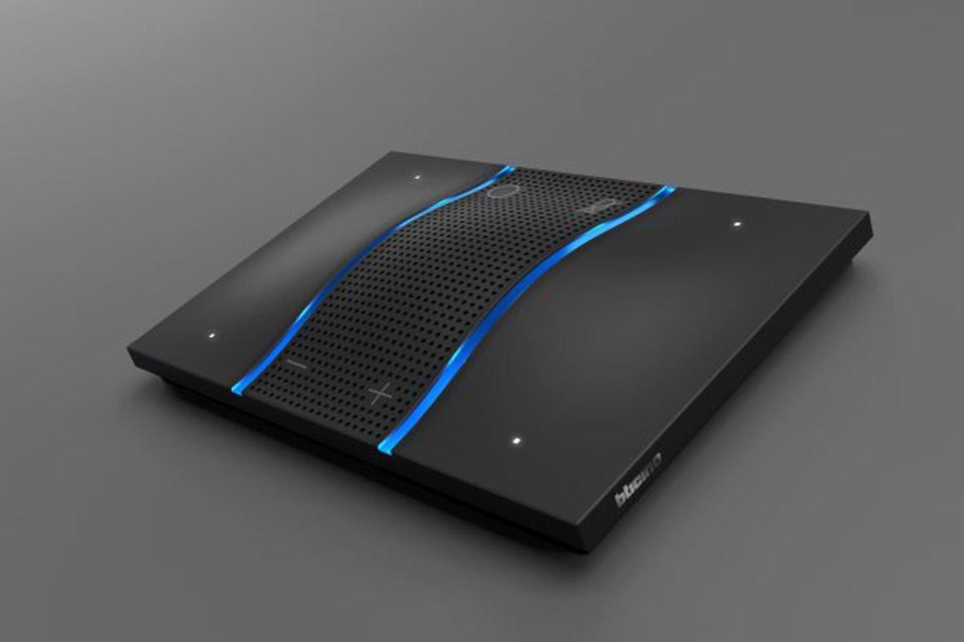 original choisir le dernier conception populaire Alexa s'intègre dans le nouvel interrupteur Legrand connecté ...