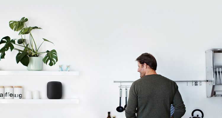 Nouvel interrupteur connecté Legrand with Alexa