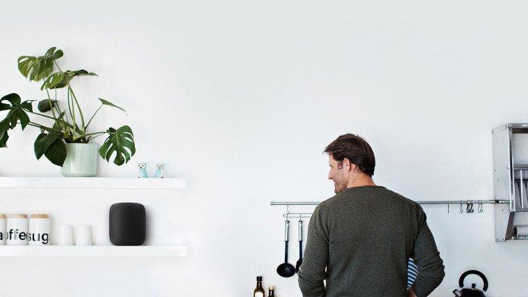 Nouvel interrupteur connecté Legrand with Alexa