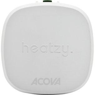 Module Acova Heatzy