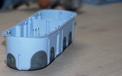 Eur'ohm : fabricant de matériel électrique basse tension