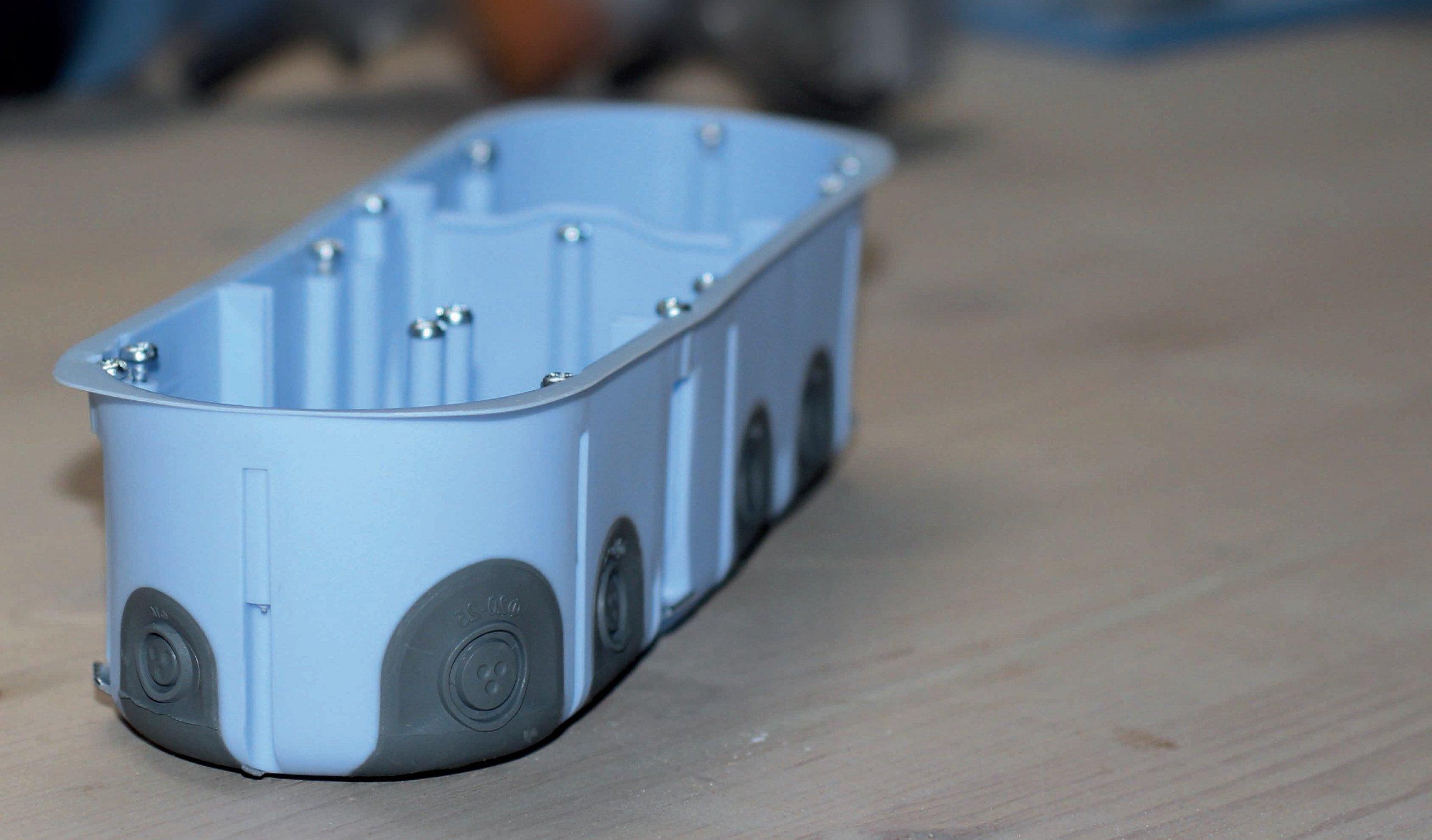 Diametre Scie Cloche Prise De Courant eur'ohm : spécialiste du matériel électrique basse tension