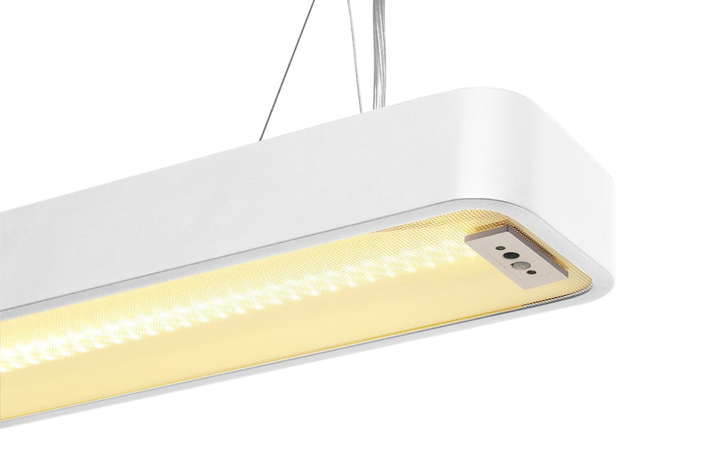Suspension SLV Worklight