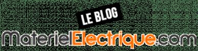 Le blog MaterielElectrique.com