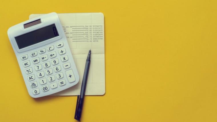 5 astuces pour faire des économies sur ses factures