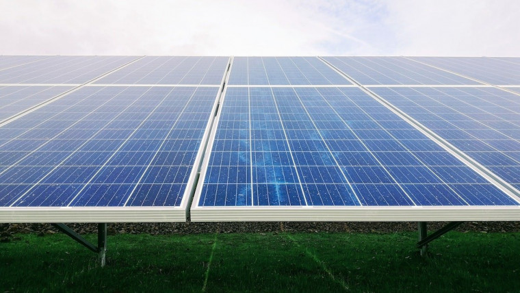 Durée de vie d'un panneau photovoltaïque