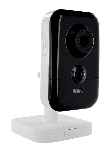 Caméra de sécurité indoor Tycam 1100