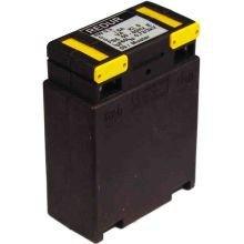 Transformateur de courant primaire Polier
