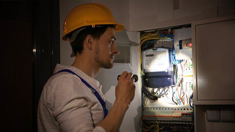 Comment faire face à des pannes électriques