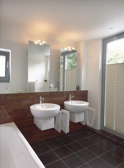 Luminaires de salle de bain SLV By Declic